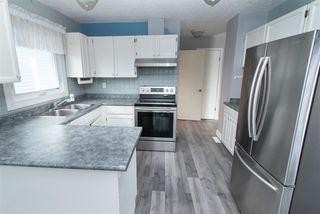 Photo 7: : Gibbons House for sale : MLS®# E4149489