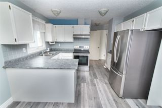 Photo 9: : Gibbons House for sale : MLS®# E4149489