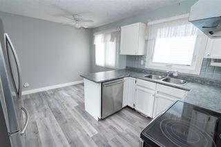 Photo 11: : Gibbons House for sale : MLS®# E4149489