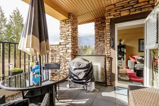 "Photo 15: 107 12635 190A Street in Pitt Meadows: Mid Meadows Condo for sale in ""CEDAR DOWNS"" : MLS®# R2353992"