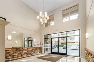 "Photo 19: 107 12635 190A Street in Pitt Meadows: Mid Meadows Condo for sale in ""CEDAR DOWNS"" : MLS®# R2353992"