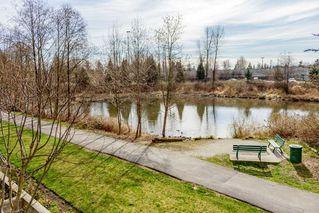 "Photo 16: 107 12635 190A Street in Pitt Meadows: Mid Meadows Condo for sale in ""CEDAR DOWNS"" : MLS®# R2353992"
