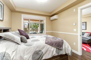 "Photo 10: 107 12635 190A Street in Pitt Meadows: Mid Meadows Condo for sale in ""CEDAR DOWNS"" : MLS®# R2353992"