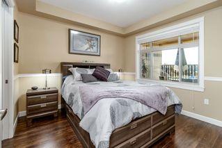 "Photo 9: 107 12635 190A Street in Pitt Meadows: Mid Meadows Condo for sale in ""CEDAR DOWNS"" : MLS®# R2353992"