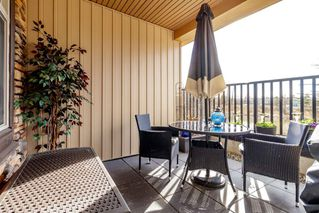 "Photo 14: 107 12635 190A Street in Pitt Meadows: Mid Meadows Condo for sale in ""CEDAR DOWNS"" : MLS®# R2353992"