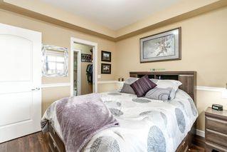 "Photo 11: 107 12635 190A Street in Pitt Meadows: Mid Meadows Condo for sale in ""CEDAR DOWNS"" : MLS®# R2353992"