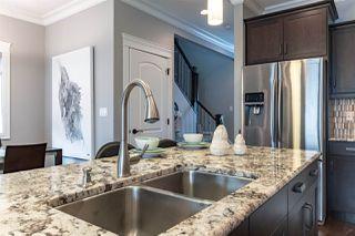 Photo 8: 10979 76 Avenue in Edmonton: Zone 15 House Half Duplex for sale : MLS®# E4149788