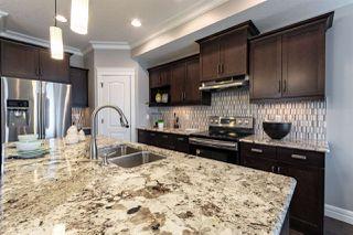 Photo 3: 10979 76 Avenue in Edmonton: Zone 15 House Half Duplex for sale : MLS®# E4149788
