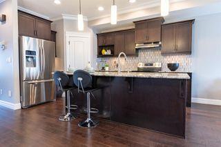 Photo 6: 10979 76 Avenue in Edmonton: Zone 15 House Half Duplex for sale : MLS®# E4149788