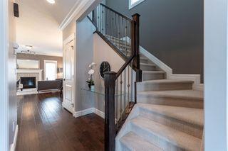 Photo 16: 10979 76 Avenue in Edmonton: Zone 15 House Half Duplex for sale : MLS®# E4149788