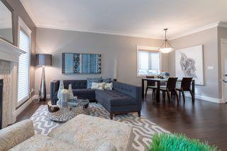 Photo 12: 10979 76 Avenue in Edmonton: Zone 15 House Half Duplex for sale : MLS®# E4149788