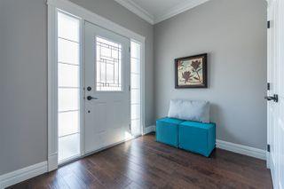 Photo 2: 10979 76 Avenue in Edmonton: Zone 15 House Half Duplex for sale : MLS®# E4149788