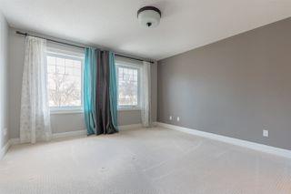 Photo 17: 10979 76 Avenue in Edmonton: Zone 15 House Half Duplex for sale : MLS®# E4149788