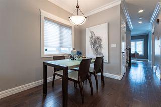 Photo 9: 10979 76 Avenue in Edmonton: Zone 15 House Half Duplex for sale : MLS®# E4149788