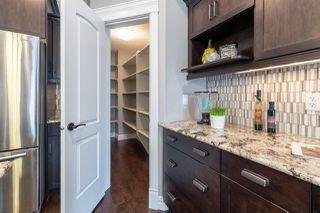 Photo 7: 10979 76 Avenue in Edmonton: Zone 15 House Half Duplex for sale : MLS®# E4149788