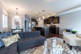 Photo 13: 10979 76 Avenue in Edmonton: Zone 15 House Half Duplex for sale : MLS®# E4149788