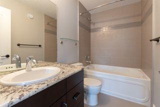 Photo 19: 10979 76 Avenue in Edmonton: Zone 15 House Half Duplex for sale : MLS®# E4149788