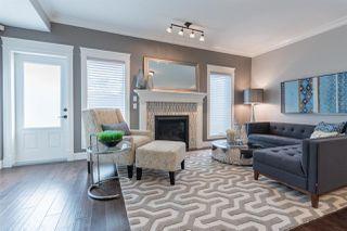 Photo 10: 10979 76 Avenue in Edmonton: Zone 15 House Half Duplex for sale : MLS®# E4149788