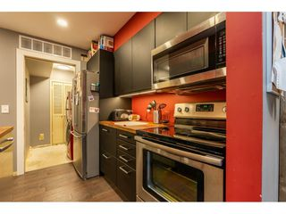 Photo 9: 126 34909 OLD YALE Road in Abbotsford: Abbotsford East Townhouse for sale : MLS®# R2360651