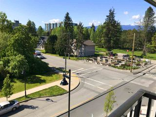 "Photo 13: 414 22562 121 Avenue in Maple Ridge: East Central Condo for sale in ""EDGE ON EDGE 2"" : MLS®# R2362793"