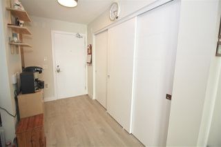 "Photo 12: 414 22562 121 Avenue in Maple Ridge: East Central Condo for sale in ""EDGE ON EDGE 2"" : MLS®# R2362793"