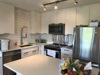 "Photo 5: 414 22562 121 Avenue in Maple Ridge: East Central Condo for sale in ""EDGE ON EDGE 2"" : MLS®# R2362793"