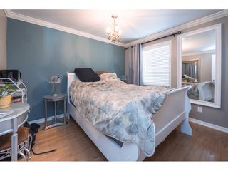 Photo 6: 11536 141A Street in Surrey: Bolivar Heights House for sale (North Surrey)  : MLS®# R2364887