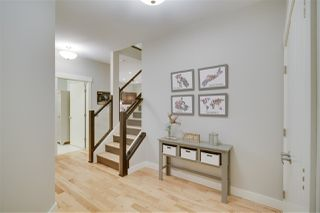 Photo 4: 1443 CAREY Way in Edmonton: Zone 55 House for sale : MLS®# E4156277