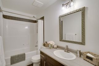 Photo 26: 1443 CAREY Way in Edmonton: Zone 55 House for sale : MLS®# E4156277