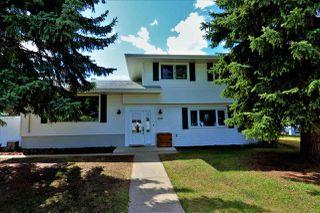Main Photo: 3518 109 Street in Edmonton: Zone 16 House for sale : MLS®# E4156401