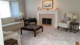 Photo 3: 4847 8A Avenue in Delta: Tsawwassen Central House for sale (Tsawwassen)  : MLS®# R2369059