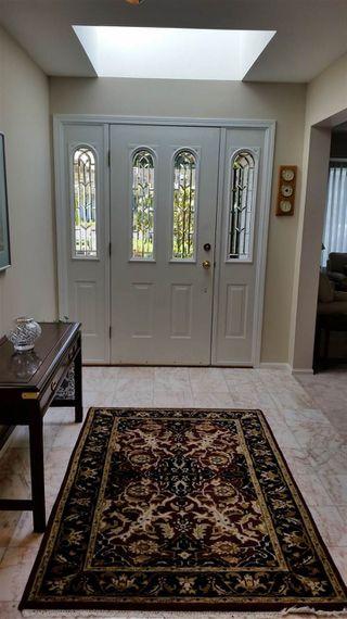 Photo 4: 4847 8A Avenue in Delta: Tsawwassen Central House for sale (Tsawwassen)  : MLS®# R2369059