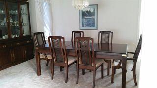 Photo 2: 4847 8A Avenue in Delta: Tsawwassen Central House for sale (Tsawwassen)  : MLS®# R2369059