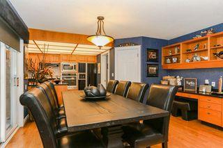 Photo 6: 404 WILKIN Way in Edmonton: Zone 22 House for sale : MLS®# E4156807
