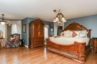 Photo 10: 404 WILKIN Way in Edmonton: Zone 22 House for sale : MLS®# E4156807