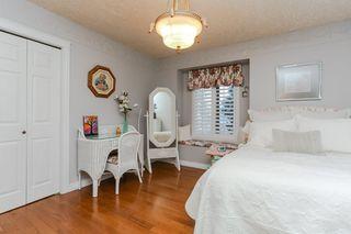 Photo 14: 404 WILKIN Way in Edmonton: Zone 22 House for sale : MLS®# E4156807
