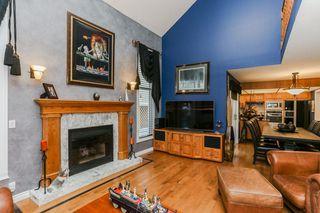 Photo 4: 404 WILKIN Way in Edmonton: Zone 22 House for sale : MLS®# E4156807