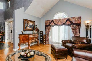 Photo 3: 404 WILKIN Way in Edmonton: Zone 22 House for sale : MLS®# E4156807
