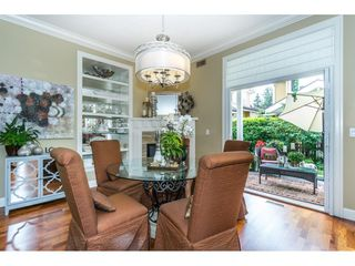 "Photo 8: 44 14655 32 Avenue in Surrey: Elgin Chantrell Townhouse for sale in ""Elgin Pointe"" (South Surrey White Rock)  : MLS®# R2370754"