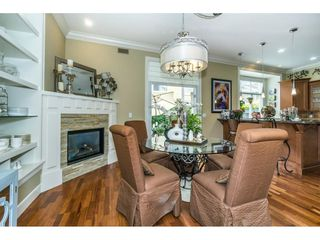 "Photo 7: 44 14655 32 Avenue in Surrey: Elgin Chantrell Townhouse for sale in ""Elgin Pointe"" (South Surrey White Rock)  : MLS®# R2370754"