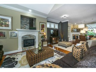 """Photo 4: 44 14655 32 Avenue in Surrey: Elgin Chantrell Townhouse for sale in """"Elgin Pointe"""" (South Surrey White Rock)  : MLS®# R2370754"""