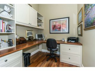 """Photo 12: 44 14655 32 Avenue in Surrey: Elgin Chantrell Townhouse for sale in """"Elgin Pointe"""" (South Surrey White Rock)  : MLS®# R2370754"""