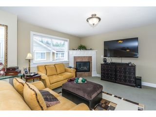 "Photo 14: 44 14655 32 Avenue in Surrey: Elgin Chantrell Townhouse for sale in ""Elgin Pointe"" (South Surrey White Rock)  : MLS®# R2370754"