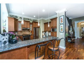 """Photo 10: 44 14655 32 Avenue in Surrey: Elgin Chantrell Townhouse for sale in """"Elgin Pointe"""" (South Surrey White Rock)  : MLS®# R2370754"""