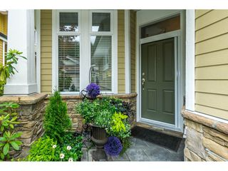"Photo 2: 44 14655 32 Avenue in Surrey: Elgin Chantrell Townhouse for sale in ""Elgin Pointe"" (South Surrey White Rock)  : MLS®# R2370754"