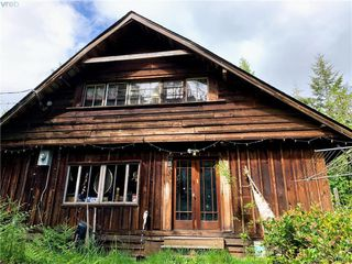 Photo 5: 2993 Robinson Road in SOOKE: Sk Otter Point Single Family Detached for sale (Sooke)  : MLS®# 411041