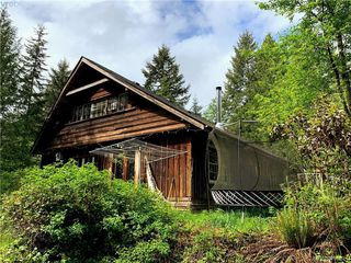 Photo 4: 2993 Robinson Road in SOOKE: Sk Otter Point Single Family Detached for sale (Sooke)  : MLS®# 411041