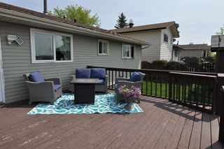 Photo 25: 5202 53 Street: Legal House for sale : MLS®# E4158719