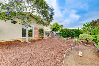 Photo 17: UNIVERSITY CITY House for sale : 4 bedrooms : 4239 Governor Dr in San Diego