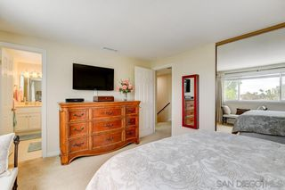 Photo 21: UNIVERSITY CITY House for sale : 4 bedrooms : 4239 Governor Dr in San Diego
